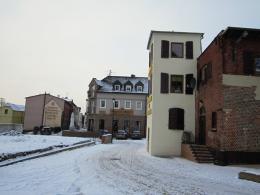 Учебно пътуване в Полша