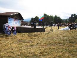 Събитието в Батак