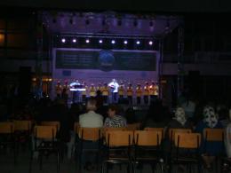 """Международен фолклорен фестивал """"Балкански ритми"""""""